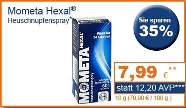Mometa Hexal